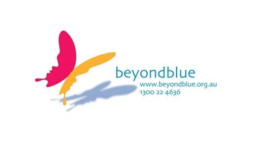 Beyond Blue 69