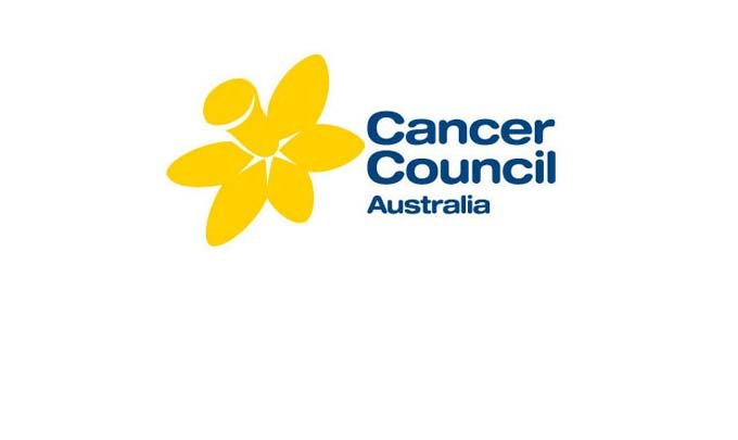cancer council australia essay A cancer-free future we are australia's leading cancer charity uniting the community, investing in research, supporting people and saving lives.